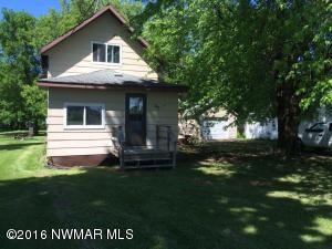 510 Pine Street, Williams, MN 56686