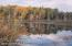 Calypso Trail NW, Bemidji, MN 56601
