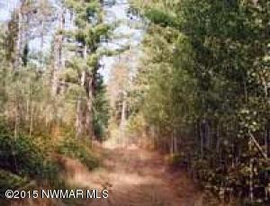 Edgewater Road NW, Lot 5, Bemidji, MN 56601