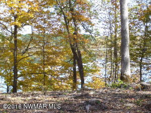 Andrusia Heights Road NE, Lot 5 Block 1, Bemidji, MN 56601