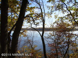 Andrusia Heights Road NE, Lot 11 Block 1, Bemidji, MN 56601