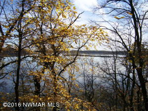 Andrusia Heights Road NE, Lot 12 Block 1, Bemidji, MN 56601