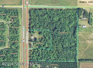 Washington Avenue S, Bemidji, MN 56601