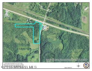 STATE HIGHWAY 11 Highway NW, Williams, MN 56686
