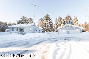 37519 US 71 Highway, Lake George, MN 56458