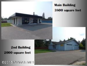 2919 Bemidji Avenue N, Bemidji, MN 56601