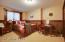 8022 CROWNE HILLS Court NE, Bemidji, MN 56601