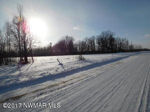 470th Street, Cass Lake, MN 56633