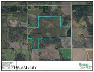 30639 County Rd. 17 Road, Roosevelt, MN 56751