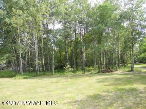 TBD 15TH Street NW, Bemidji, MN 56601