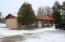 8141 2 Highway, Building B, Wilton, MN 56601