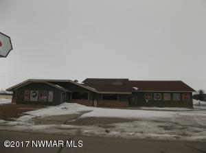 1907 US HWY 59 Highway S, Thief River Falls, MN 56701
