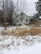 1805 County Road 83 Road E, Birchdale, MN 56629
