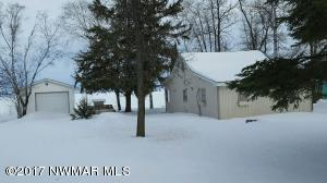 7102 Resort Lane NW, Williams, MN 56686