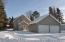 117 Front Street, Littlefork, MN 56653