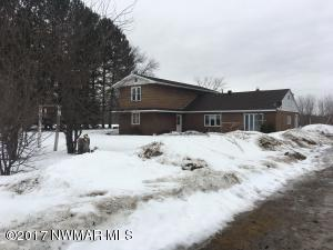 5867 HIGHWAY 11 _, International Falls, MN 56649