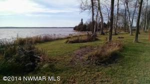 2569 Brush Island, Angle Inlet, MN 56711