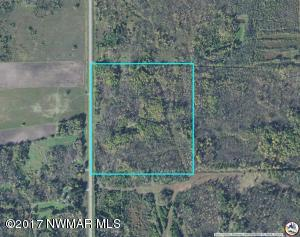 Co. Rd. 2 Road, Williams, MN 56686