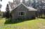 9390 Dawson Road NW, Angle Inlet, MN 56711