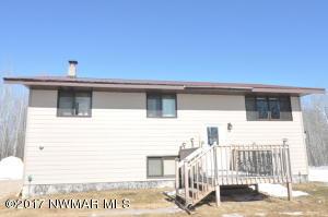 62791 County Road 2 Road, Warroad, MN 56763
