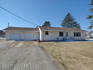 115 Lake Avenue, Bemidji, MN 56601