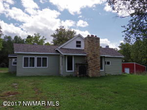 2192 Great Divide Road NW, Puposky, MN 56667