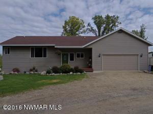 26130 White Spruce Drive, Bemidji, MN 56601