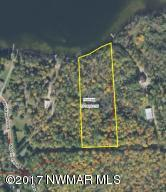 TBD Woodhaven Road, Bemidji, MN 56601