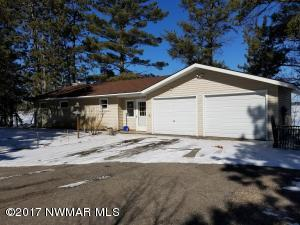 7092 US HWY 2 Highway NW, Cass Lake, MN 56633