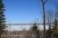 745 S Gull Lake Road SW, Tenstrike, MN 56683