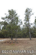TBD Big Buzzle Road NW, Bemidji, MN 56601