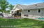 2311 Oak Harbor Drive NW, Baudette, MN 56623