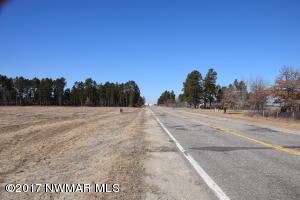 TBD Gillett Drive NW, Bemidji, MN 56601