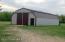 61843 County Road, 134, Warroad, MN 56763