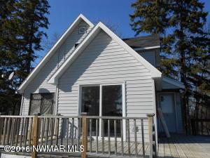 1130 65th Avenue SW, Williams, MN 56686