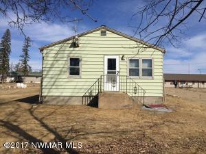 421 Sixth ST Street NW, Cass Lake, MN 56633