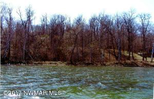 TBD Bear Island Leech Lake, Federal Dam, MN 56641