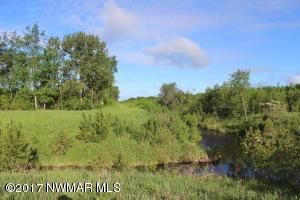 xxxx legacy Road, Grygla, MN 56727