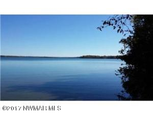 33870 W Deer Lake Road, Deer River, MN 56636
