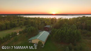 49813 219th Avenue, Bemidji, MN 50109