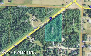 Bemidji Road NE, Bemidji, MN 56601
