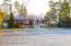 1709 Paul Bunyan Drive NW, Bemidji, MN 56601