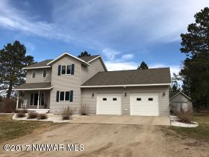 328 Whisperwood Court SW, Bemidji, MN 56601