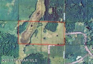 TBD 68th Avenue NW, Cass Lake, MN 56633