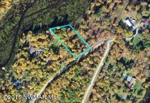 Birch Circle NW, Baudette, MN 56623