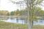 Birch Circle NW, Baudette, MN 56623