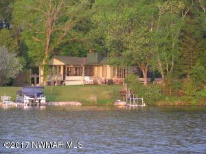 1323 S Lake Irving Drive SW, Bemidji, MN 56601