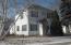 415 Horace Avenue N, Thief River Falls, MN 56701