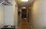 basement entry