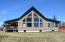 8692 S Gull Lake Road NE, Bemidji, MN 56601